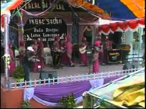 Nasida Ria live - Jangan Main Cerai