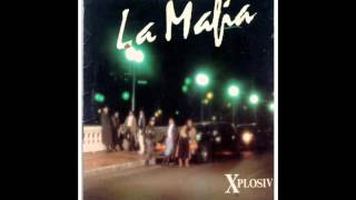 Watch La Mafia Ya Me Canse video