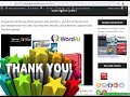 How to Create 1000+ Words Article Content EASY! With PLR Articles
