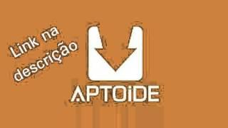 Download: Aptoide apk