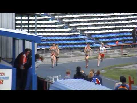 2010 05 21 Барнаул Спарт а ССУЗов 17 финал 200 м Ж,М 4 00