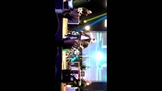 Alekseev ~ Let´s get it strated концерт Путивль