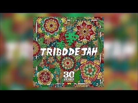 Tribo de Jah - Come to the Vibe (Full Album)