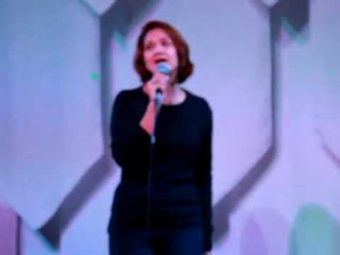 Sitcom karaoke bar, las pinas