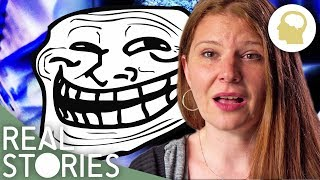 The Snowflake Generation?   Rise Of The Trolls (Online Bullying Documentary)   Real Stories