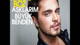 Murat Boz   Kalamam Arkadaş   2011