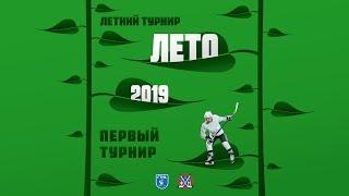 КБ Динамо vs HC VooDoo team