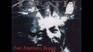 Napalm Death - 13 - living in denial [_]