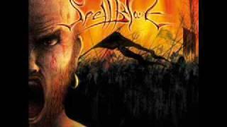 Spellblast - Battlecry