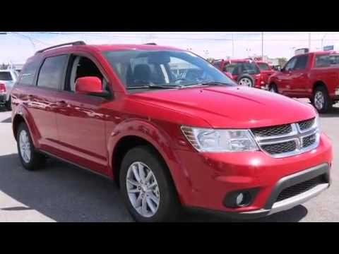 2016 dodge journey sxt in crossville tn 38555 youtube. Black Bedroom Furniture Sets. Home Design Ideas