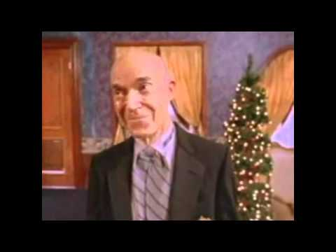 Richie Richs Christmas Wish.Richie Rich S Christmas Wish Trailer For Movie Review At Http Www Edsreview Com