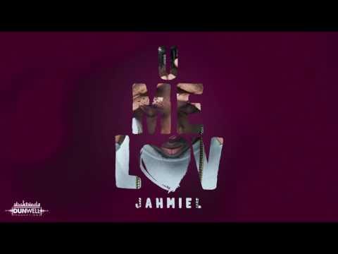 Jahmiel - U Me Luv - (Official Audio)