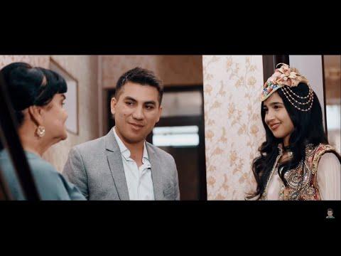 Xiyonatkor erkak sharmanda bo'ldi - UzbekFilm. Daxshat! Sharmadalik!!