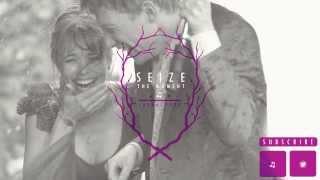 Gambar cover Jon Boden, Sam Sweeney & Ben Coleman - How long will I love you