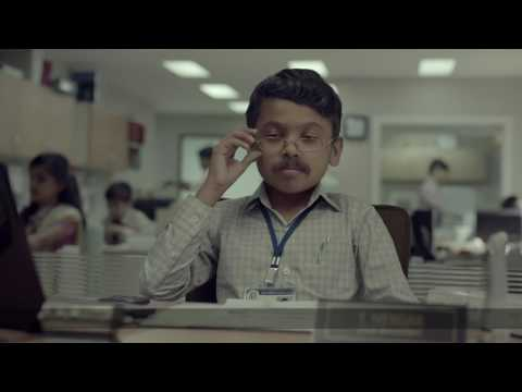 The Big Billion Days - Salary Slip (30 sec)