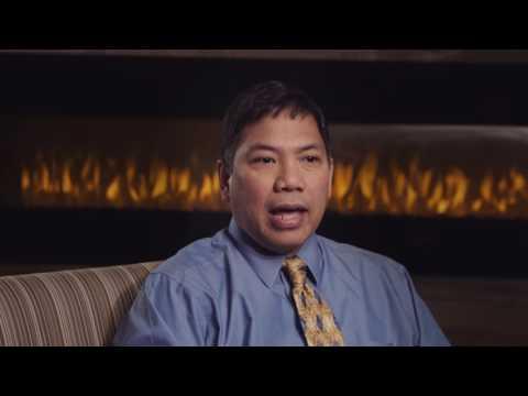 Manuel Lozano, MD  Hancock Surgical Group