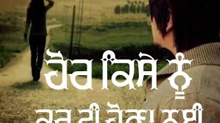 Holi Holi Bhul Javange Video In Mp4 Hd Mp4 Full Hd Mp4 Format