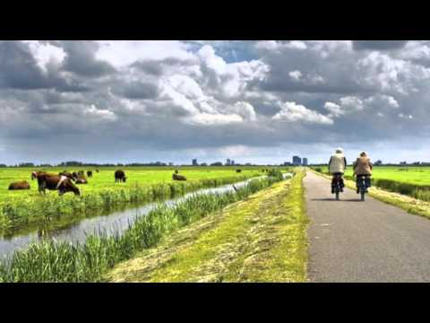 UCO Documentary Film: Salomon van Ruysdael, River Landscape with Ferry