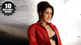 Bellary Don (2019) Full Hindi Dubbed Movie | Sudeep Movies In Hindi Dubbed Full New 2019