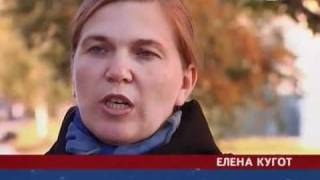 Материнский капитал Сургут(В этом видео c http://www.sitv.ru/ Вы узнаете какова сумма материнского капитала в 2011 году, какие документы нужно..., 2011-10-08T01:03:35.000Z)
