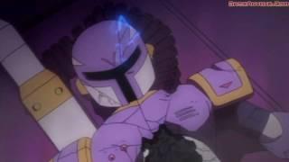 Mega Man Maverick Hunter X Walkthrough Vile Mode (Ending)