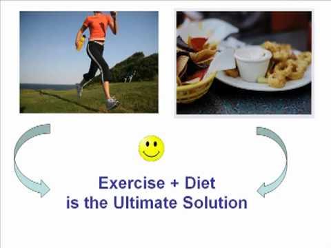 Healthy weight loss using jennifer nicole lee program