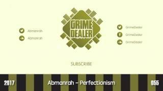 abmanrah perfectionism instrumental 2017 055
