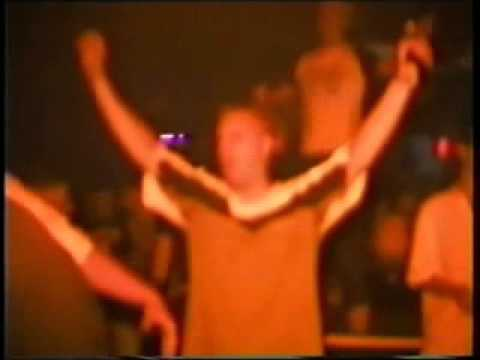 The Summer-Rave (9)  // Teil 4/4 @ 19.07.2003  //    New Bambu,Neustadt