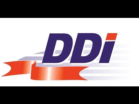 DDI doo