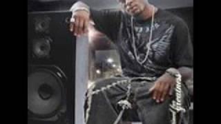 Dynasty Mix- Cyssero, Gemini, & Tupac