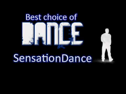 J. luis DJ - Dance on the floor (overland extended remix)