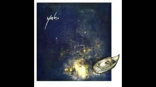 Yahi - Ultramar (Full Album)