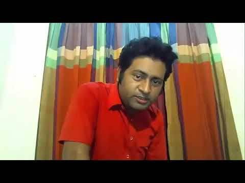 Applied Democracy - যথার্থ গণতন্ত্র - Principal MR Karim