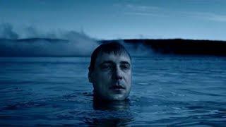 Мертвое озеро | скоро на ТВ-3