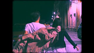 Monterosso ∆ Radici [Official Video]