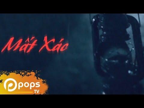 Xem phim Scandal: Bí nật thảm đỏ - Phim Mất Xác - Tina Tình, Only C, Song Ngư,  Cao Thái Hà, Troy Lê