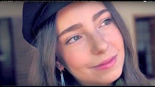 Dua Lipa - Blow Your Mind (Mwah) Cover Rebeca Monroy ft. HousePuzzle