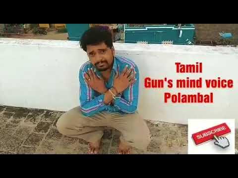 TamilGun Vs Vishal Vs Tamil Rockers