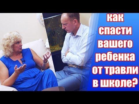 - Кузбассобрнадзор
