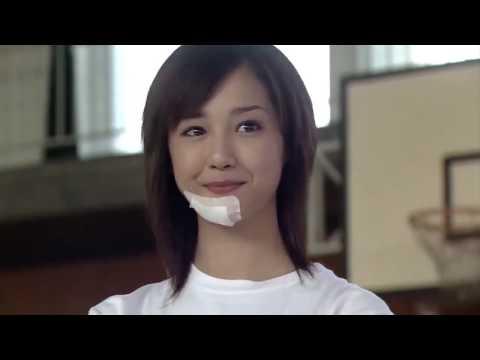 1 litre Gözyaşı 2.Bölüm (Japonya dizisi) 1 Litre Of Tears