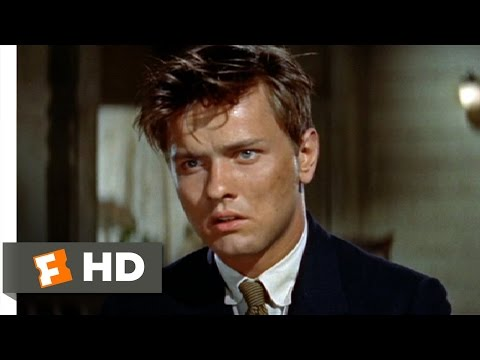East of Eden 610 Movie   Not Sorry Enough 1955 HD