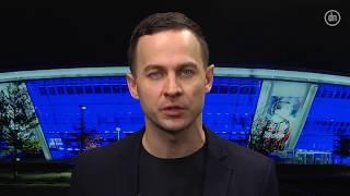 Украинская мобильная связь уходит из Донбасса?(, 2017-12-31T00:05:09.000Z)