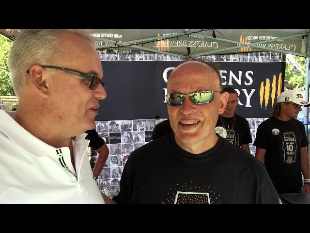 Clarens Beer Festival 2020