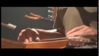 Xavier Rudd - Messages DVD
