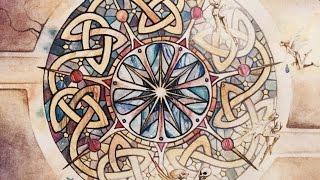Sagittarius August 2016 Tarot Reading