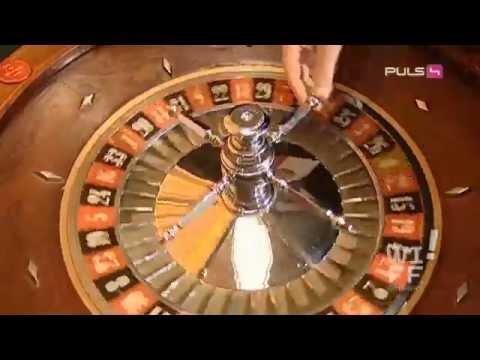 Roulette Spielen mit System