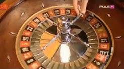 Roulette Spielen mit System 🥇