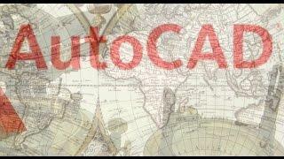 Лицензия AutoCAD бесплатно!