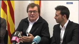 Aprop Mallorca amb la FFIB a Canal 4 esports