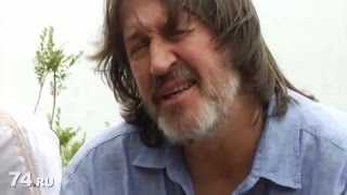Смотреть клип Олег Митяев - Печали Каменного Пояса